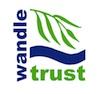Wandle Trust logo