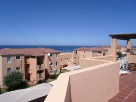 Terrace SW View