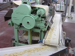 pasta-factory