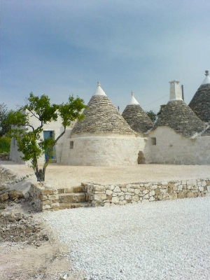 back of trulli april 2006