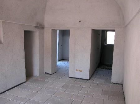 interior of lamia