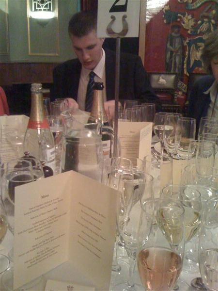 Wine Society Dining Club 03